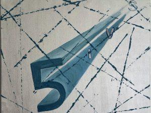 5 Jahre IVS z43